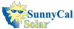 SunnyCal Solar
