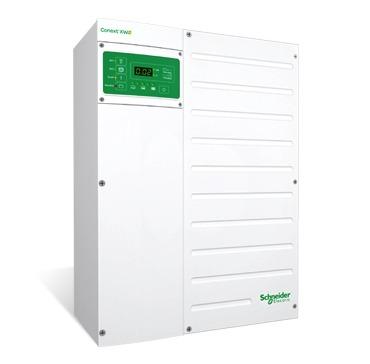 Sol Ark 8kw Hybrid Inverter Sunnycal Solar Inc