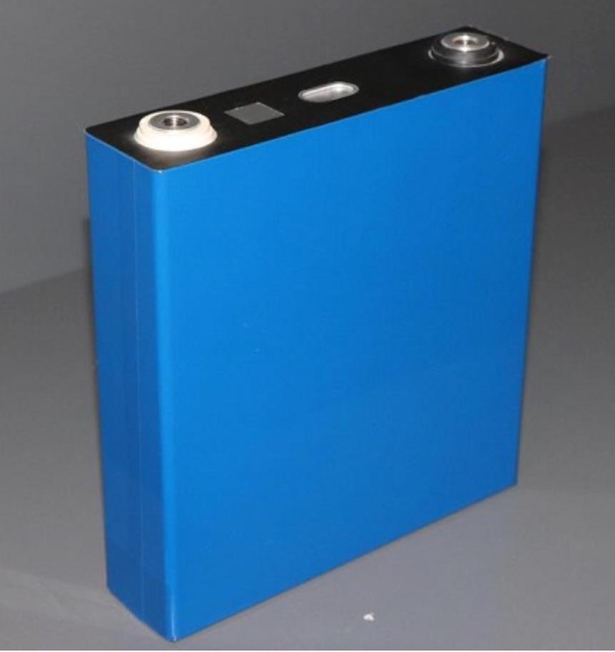 Lithium Batteries Sunnycal Solar